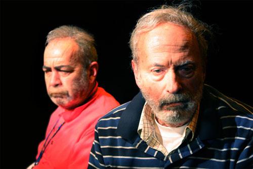 Ördek Muhabbetleri, 2005 İstanbul
